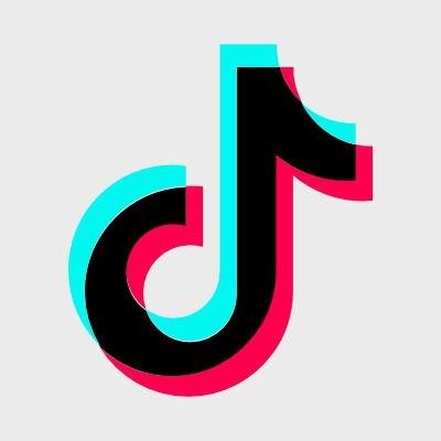 tiktok_logo_social media_icon